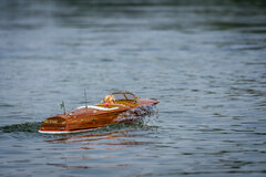 160724_Boote_0223-199.jpg