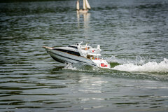 160724_Boote_0223-20.jpg