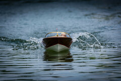 160724_Boote_0223-209.jpg