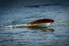 160724_Boote_0223-239.jpg