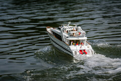 160724_Boote_0223-25.jpg