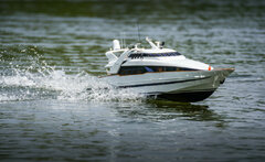 160724_Boote_0223-32.jpg