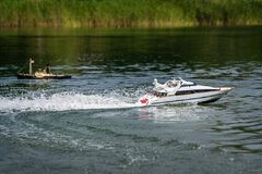 160724_Boote_0223-35.jpg