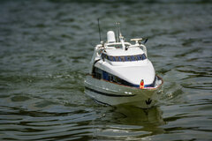 160724_Boote_0223-42.jpg