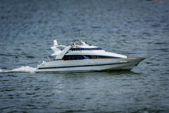 160724_Boote_0223-52.jpg