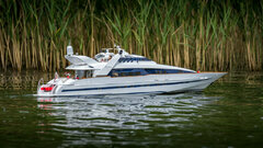 160724_Boote_0223-66.jpg
