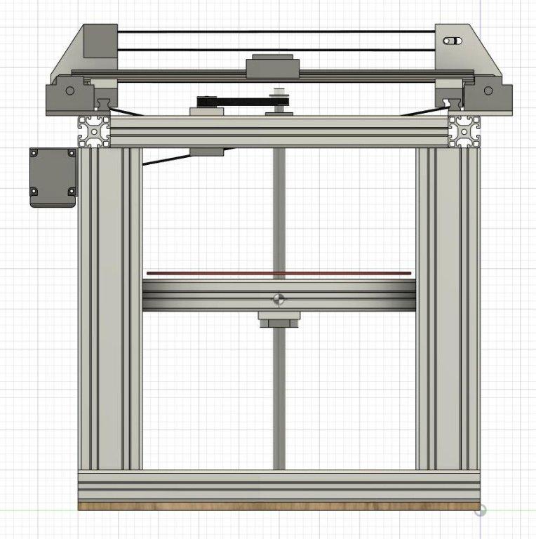 3D-Drucker_V2M4 v26 vorne.jpg