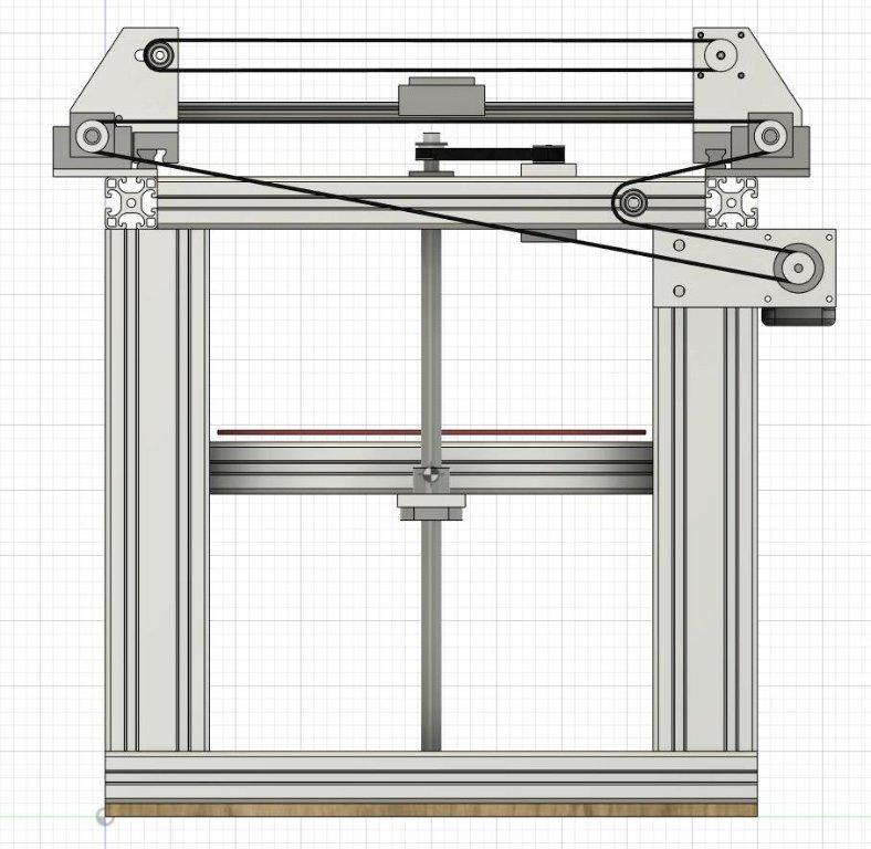 3D-Drucker_V2M4 v26 hinten.jpg