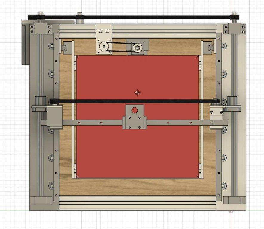 3D-Drucker_V2M4 v26 oben.jpg