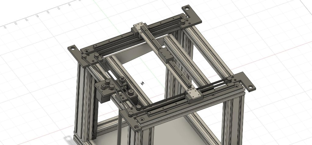 440029565_3D-Drucker_V2M3v15.jpg.119d4edd0cf503c644b141be3d5419c8.jpg