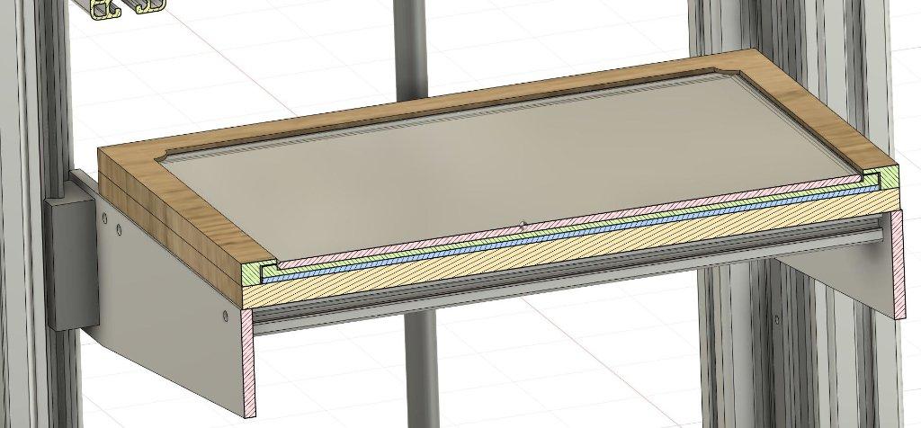 672544003_3D-Drucker_V2M5v7SchnittTisch.jpg.d003bbfed01f2c59bb481c3bd7b4e2f4.jpg