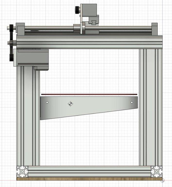3D-Drucker_V2M4 v26 seite.jpg