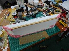 Barge11.jpg