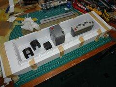 Barge17.jpg