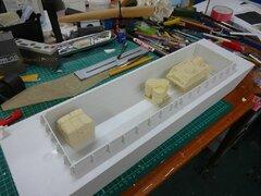 Barge20.jpg