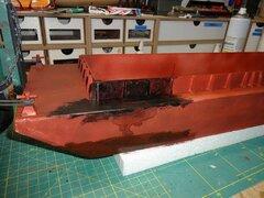 Barge22.jpg