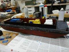 Barge28.jpg