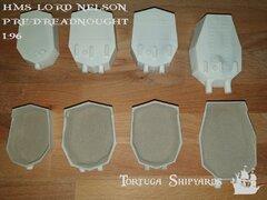 HMS Lord Nelson (3).jpg