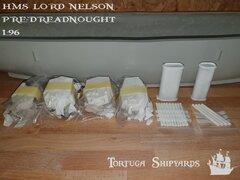 HMS Lord Nelson (2).jpg