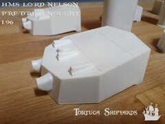 HMS Lord Nelson (5).jpg