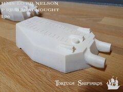 HMS Lord Nelson (4).jpg